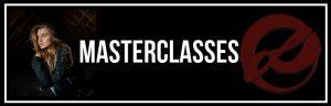 Masterclasses Titel HP
