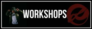 Workshops Titel Hp