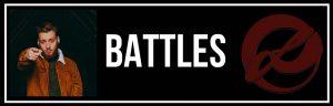 battles titel hp